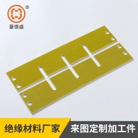 加工必威精装版下载玻璃纤维板 高低压配线箱阻燃betway必威体育反水板 B级必威精装版下载酚醛树脂板