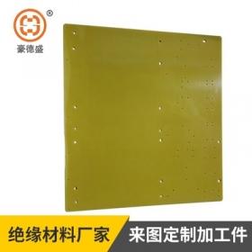 直销层压玻璃betway必威体育反水布板 A级木工机械必威精装版下载板黄色3240必威精装版下载板加工定制