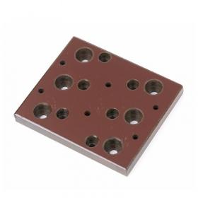 3021酚醛纸板 酚醛树脂纸板断路器隔板 betway体育手机网板材 胶木板 厂家直销