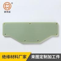 必威精装版下载fr4玻璃纤维层压布板 必威精装版下载树脂betway必威体育反水板材加工切割 来图定制