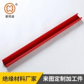 温州必威体育app官方下载板生产厂家 SMC必威体育app官方下载板型材加工制作 smc复合材料切割
