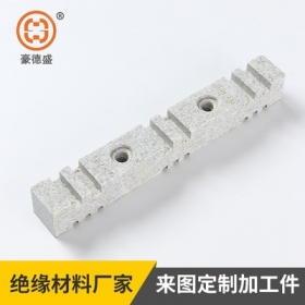 厂家生产SMCbetway必威体育反水板 耐高压betway必威体育反水材料加工定制 SMC复合材料 切