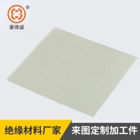 必威精装版下载玻璃层压板FR-4